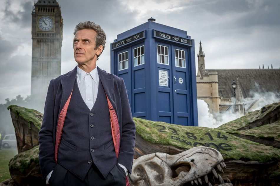 peter-capaldi-doctor-who-regeneration
