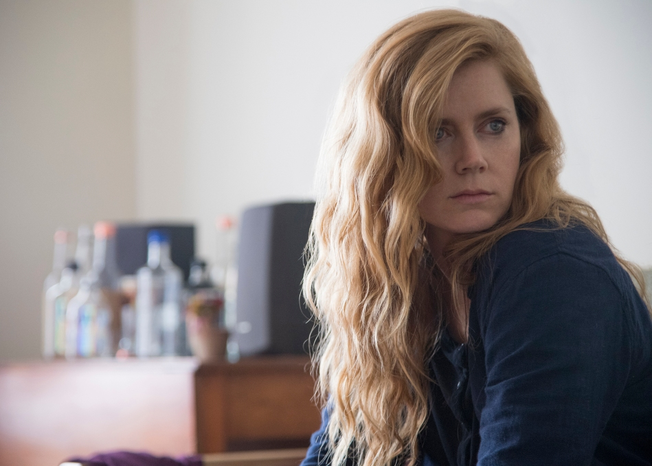 FueraDeSerieSharpObjects